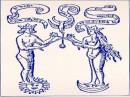 Archetipi maschile e femminile