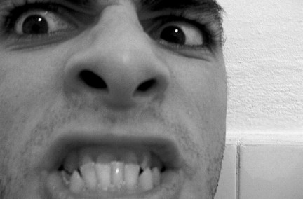denti caduti sogni1
