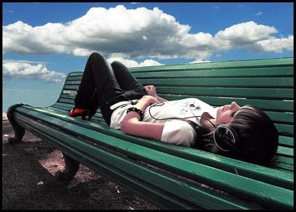 dormire sognare ricordare