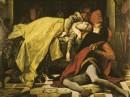 Immagini d'amore e di innamorati nell'arte