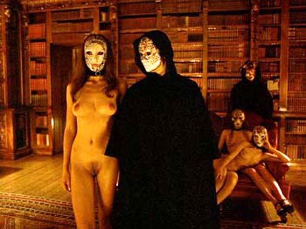 prostitutki-intim-moskva-m-lyublino-marino