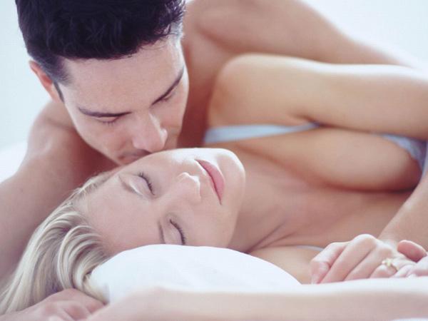 sognare di fare l amore film amore sesso