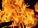 Immagini  di fuoco ed incendi