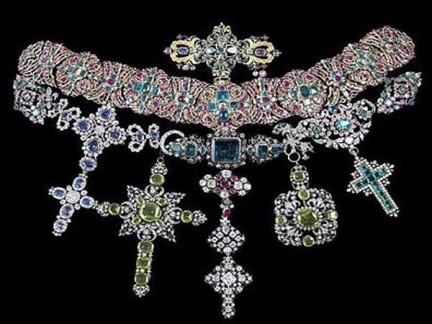 Immagini di gioielli