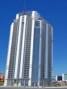 foto di grattacieli