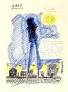 I sogni di Fellini