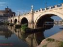 Foto di fiumi