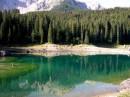 Foto di laghi