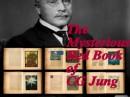Immagini del Libro rosso di Jung