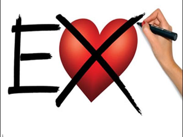Gli ex amori