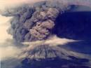 Foto di vulcani e di eruzioni