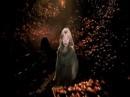 Locandine e immagini dal film In Dreams