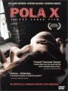 Locandine di film che trattano il tema dell'incesto
