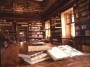 foto di biblioteche
