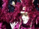 Immagini di maschere e carnevale