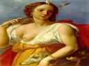 Minerva diana