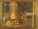 Pallade Athena Klimt