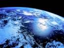Immagini della terra e del pianeta Terra,