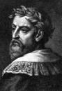 L'Ariosto e i sogni