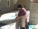 Lavandaie, lavare, lavarsi