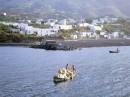 Immagini di Stromboli