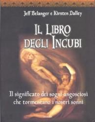 libro incubi