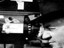 Immagini e disegni di Federico Fellini