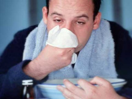 L'influenza AH1N1 e i vaccini