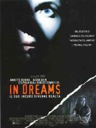 locandina in dreams