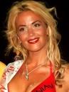 Partecipanti al concorso Miss Mamma italiana