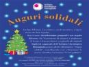 eventi ed inizitive dello IOR Romagna
