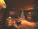 Immagini del Natale