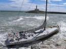 foto di barche,navi, imbarcazioni
