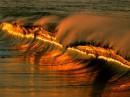 Immagini di grandi onde