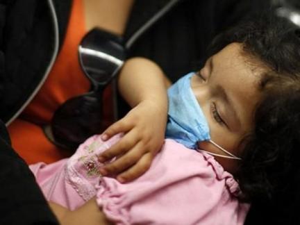 pandemia , influenza ah1na