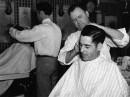 foto di parrucchieri