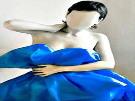 Persone senza volto