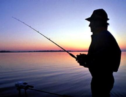 pescare sogni