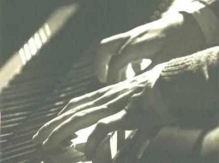 pianoforte sogni