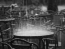 Immagini di pioggia