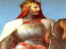 Immagini di Re