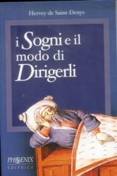 saint denys i sogni