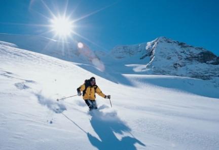 sciare, sogni, sognare di sciare, sci,