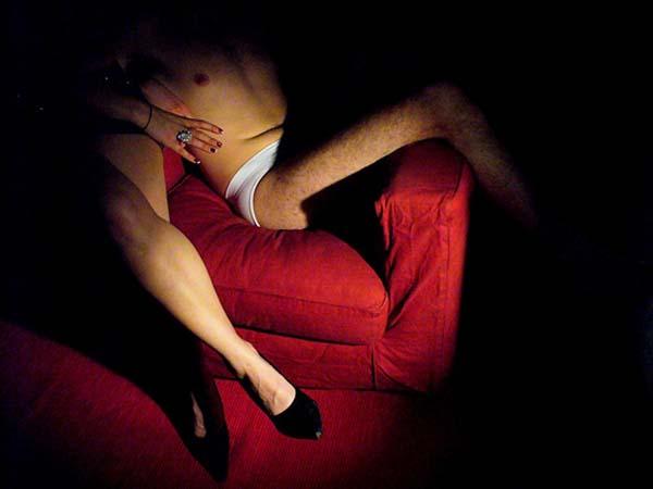 sognare di far sesso foto sexy sesso