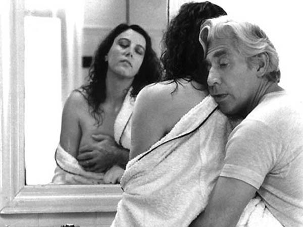 sognare sesso massaggi erotici film