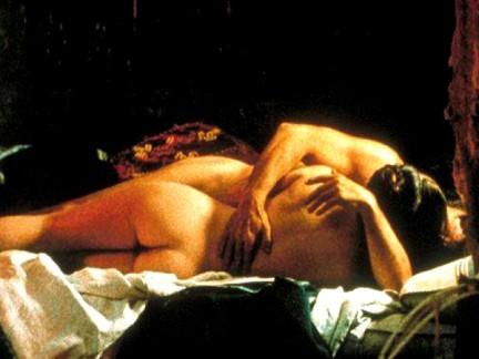 telefilm sesso cinema erotismo