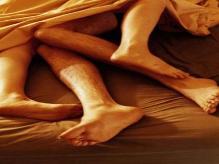sognare di fare l amore con l ex film erotici