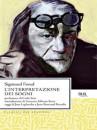 edizioni de L'intepretazione dei sogni di Sigmund Freud