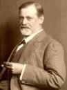 Foto di Freud