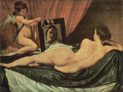 Simboli del femminile nei sogni